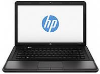 Ноутбук бу HP 655