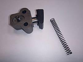 Натягувач ланцюга TOYOTA 5K № 13540-76001-71