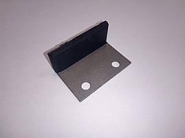 Заспокоювач ланцюга TOYOTA 5K № 13561-76001-71