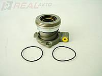 Выжимной подшипник сцепления Opel Vectra B 1.6, 1.8; ABS 41235