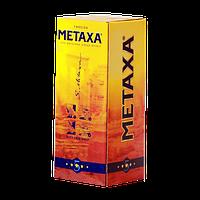 Бренди Метакса 2л(Metaxa 2l)