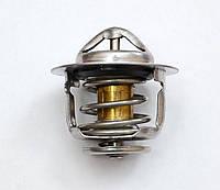 Термостат двигателя TOYOTA 5K № 90916-03954-71