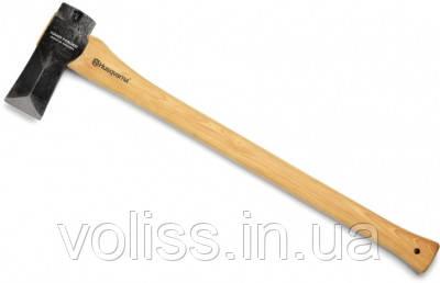Топор-колун Husqvarna 1500 гр, 75см