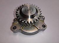 Насос масляний двигуна TOYOTA 1DZ2 15100-78202-71, 151007820271, фото 1