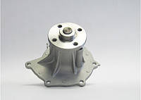 Насос водяний двигуна TOYOTA 1DZ-II 161107870371, 16110-78703-71