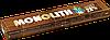 Универсальный электрод для сварки Монолит РЦ TM Monolith д 3 мм, уп 1кг
