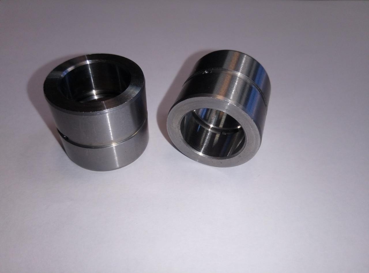 Втулка рулевого пальца KOMATSU FD20-30/-14 № NP2335101904