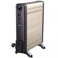 Радиатор конвекционный ELEMENT KR-2001T