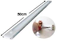 LED светильник мебельный DC12V (500мм) с бесконтактным сенсором (вкл/выкл)