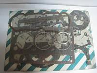 Комплект прокладок Д2500