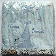 Одеяло Breeze