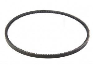 Ремінь клиновий NISSAN K21 № 91H2002570