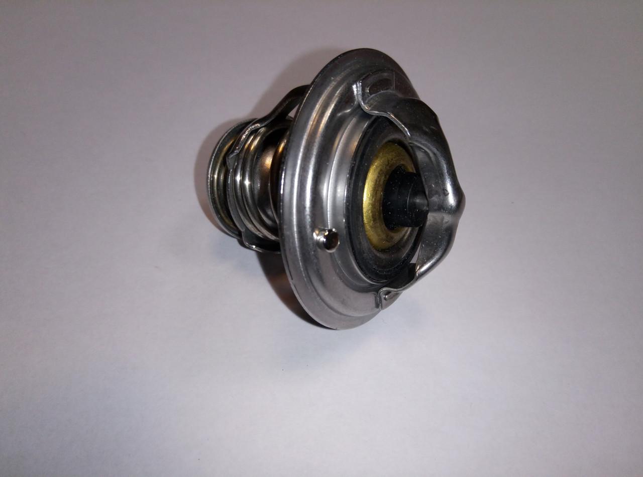 Термостат двигуна NISSAN K25 № 21200-50K00