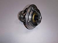 Термостат двигуна NISSAN K25 № 21200-50K00, фото 1