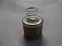 Фильтр топливный на двигатель NISSAN K15  № N-16404-78213