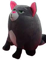 Игрушка кошка Хлоя