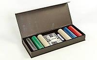 Покерный набор POKER 300