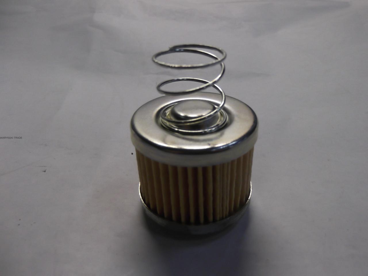 Фильтр топливный двигателя NISSAN K25  № 16404-78213