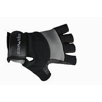 Перчатки для работы с веревкой Half-Grip Edelweiss
