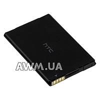 Аккумулятор HTC G8 (AAAA)