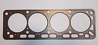 Прокладка головки блоку циліндрів на ніссан Н20-2 №11044-50K00
