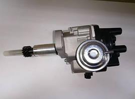 Трамблер на двигатель NISSAN H20-2 № 2210055K10