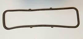 Прокладка клапанной крышки NISSAN H20-2 № 13270-E3400