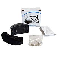 Электронный ошейник антилай PET 853 для дрессировки собак