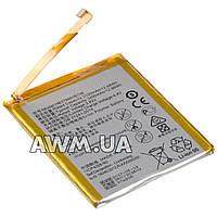Аккумулятор Huawei HB376883ECW / P9+ (AAAA)