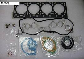 Комплект прокладок двигуна NISSAN H20-2