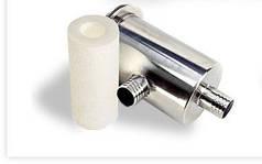 Фильтр тонкой очистки молока 5 Тонн