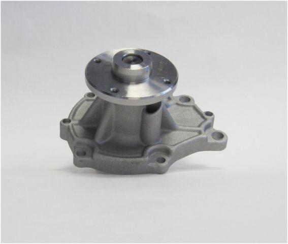 Помпа на двигатель NISSAN H20-2 № 21010-50K26