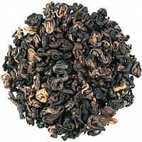 Чай чорний елітний Золотий Равлик