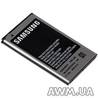 Аккумулятор для Samsung S8500 (EB504465VU) AAAA