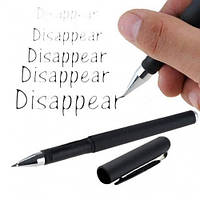 Ручка шпиоская с исчезающими чернилами