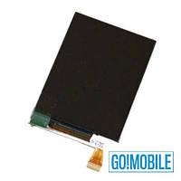 Дисплей Samsung C3752, C2500, C3500, C3750
