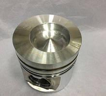 Поршень двигателя CUMINNS B3.3 +0,50