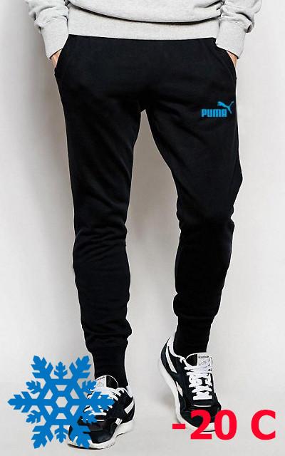 Купить Теплые спортивные брюки 4361743492f94