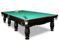 Стол для американского пула Ферзь+ 7 футов