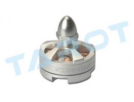 Мотор Tarot MT2204 KV1550 3S CW для мультикоптеров (TL400H1)