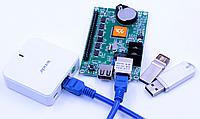 Контроллер для светодиодного экрана P10 HD-E62
