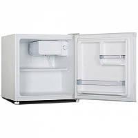Холодильник  ERGO MR-50