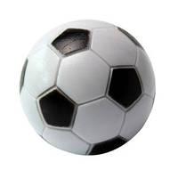 Мяч для настольного футбола Стандарт