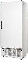 Холодильный шкаф Cold S-700