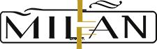 Интернет магазин одежды «Milan»