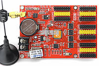 Контроллер для led дисплея P10 HD-W63 + Wi-Fi
