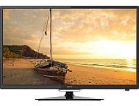 Телевизор LCD MYSTERY MTV-2431 LT2