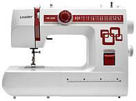 Швейная машинка Leader VS 320