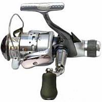Okuma Акция! Рыболовная катушка Okuma EXP-001620. Постоянным покупателям скидки от 5 до 20%.