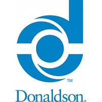 Фильтр Donaldson P127309